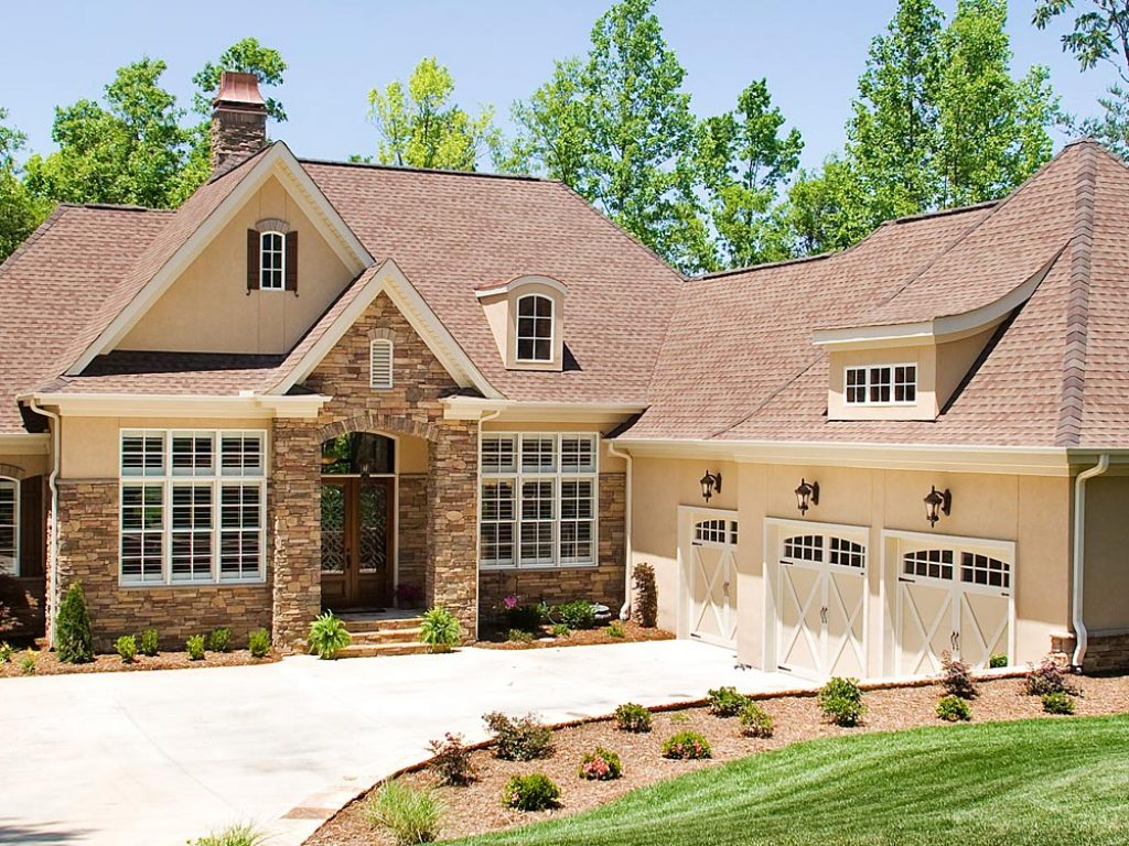 Custom Home Builders Upstate Sc Home Review